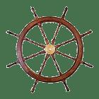 Laivo nuoma Nidoje
